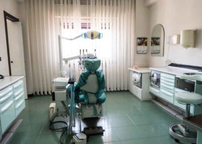 dr.Iacoviello Giovanni chirurgia conservativa